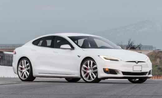 2018 Tesla Model S P100d 0-60, 2018 tesla model s p100d, 2018 tesla model s price, 2018 tesla model s 75d, 2018 tesla model s 100d, 2018 tesla model s interior, 2018 tesla model s for sale,