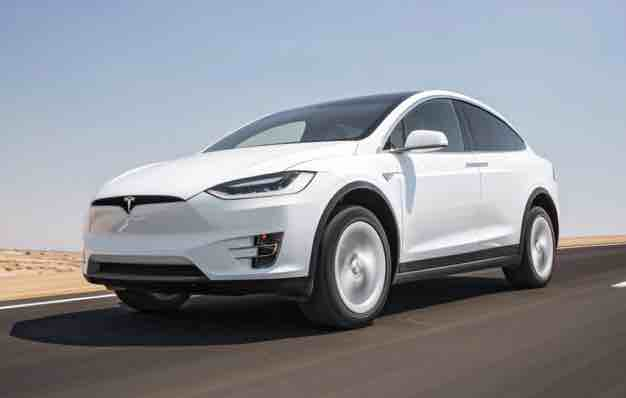 2018 Tesla Model S 75d Price, 2018 tesla model s 75d 0-60, 2018 tesla model s 75d range, 2018 tesla model s 75d lease, 2018 tesla model s 75d review, 2018 tesla model s 75d for sale, 2018 tesla model s 75d horsepower,