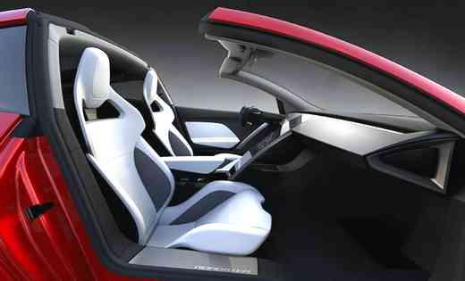 2019 Tesla Roadster Interior, 2019 tesla roadster price, 2019 tesla roadster specs, 2019 tesla roadster 0-60, 2019 tesla roadster 2.5 sport, 2019 tesla roadster cost, 2019 tesla roadster torque,