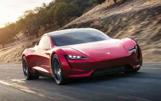 New Tesla Roadster 2019 Specs, new tesla roadster 2019 price, new tesla roadster 0-60, new tesla roadster specs, new tesla roadster price, new tesla roadster top speed, new tesla roadster interior,