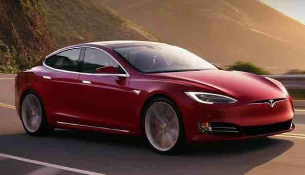 2018 Tesla Model S 75d 0-60, 2018 tesla model s p100d, 2018 tesla model s price, 2018 tesla model s 100d, 2018 tesla model s interior, 2018 tesla model s for sale, 2018 tesla model s 75d,
