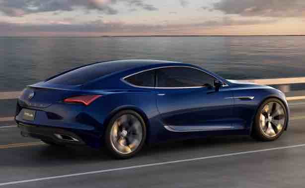 New Tesla Model S 2020, new tesla model s price, new tesla model s 2019, new tesla model s interior, new tesla model s design, new tesla model s for sale, new tesla model s update,