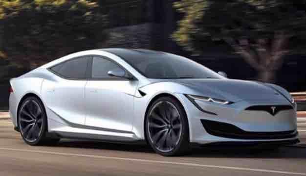 2019 Tesla Model S Redesign, 2019 tesla model s price, 2019 tesla model s p100d, 2019 tesla model s interior, 2019 tesla model s for sale, 2019 tesla model s 75d, 2019 tesla model s review,