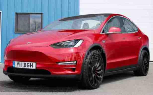 2019 Tesla Model SUV, 2019 tesla model s, 2019 tesla model 3, 2019 tesla model x price, 2019 tesla model s price, 2019 tesla model s p100d, 2019 tesla model y,