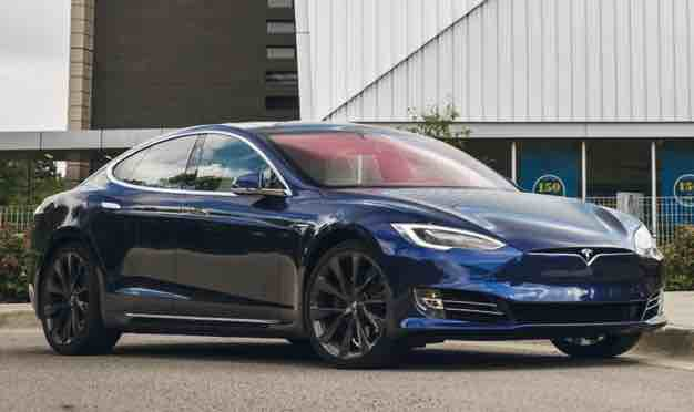 2019 Tesla Model S 100d, 2019 tesla model s price, 2019 tesla model s p100d price, 2019 tesla model s cost, 2019 tesla model s for sale, 2019 tesla model s specs, 2019 tesla model suv,