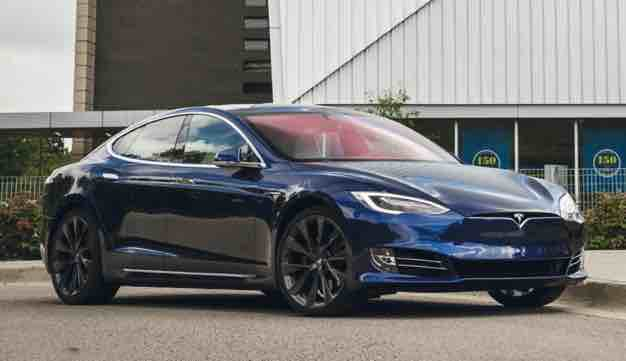 2019 Tesla Model S Horsepower, 2019 tesla model s price, 2019 tesla model s p100d, 2019 tesla model s interior, 2019 tesla model s p100d price, 2019 tesla model s for sale, 2019 tesla model s cost,