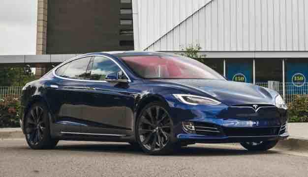2019 Tesla Model S Horsepower, 2019 tesla model s price, 2019 tesla model s p100d, 2019 tesla model s interior, 2019 tesla model s p100d price, 2019 tesla model s for sale, 2019 tesla model s cost,