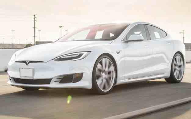 2019 Tesla Model S 0-60, 2019 tesla model s price, 2019 tesla model s p100d, 2019 tesla model s interior, 2019 tesla model s p100d price, 2019 tesla model s cost, 2019 tesla model s for sale,