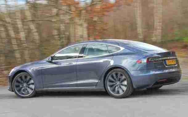 2019 Tesla Model S 75d, 2019 tesla model s price, 2019 tesla model s p100d, 2019 tesla model s interior, 2019 tesla model s p100d price, 2019 tesla model s cost, 2019 tesla model s 100d,