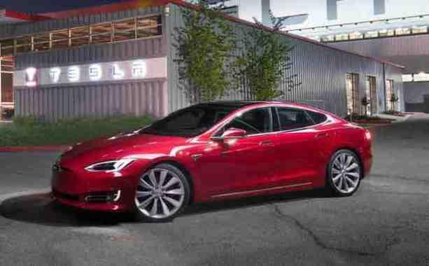 2019 Tesla Model S P100d MSRP, 2019 tesla model s p100d review, 2019 tesla model s p100d for sale, 2019 tesla model s p100d price, 2019 tesla model s p100d 0-60, 2019 tesla model s p100d horsepower,