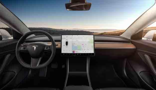 2019 Tesla Model S Interior, 2019 tesla model s p100d review, 2019 tesla model s for sale, 2019 tesla model s p100d for sale, 2019 tesla model s price, 2019 tesla model s release date, 2019 tesla model s p100d,