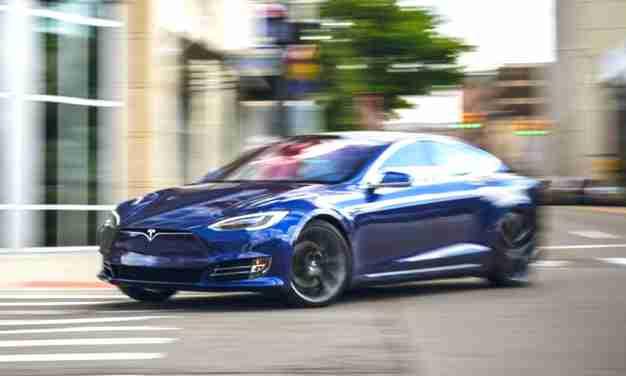 2019 Tesla Model S P100d, 2019 tesla model s p100d review, 2019 tesla model s for sale, 2019 tesla model s p100d for sale, 2019 tesla model s price, 2019 tesla model s release date, 2019 tesla model s interior,