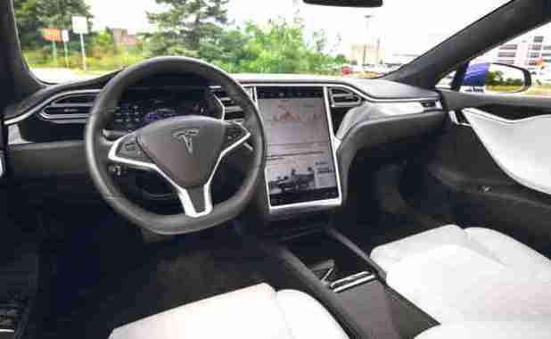 2019 Tesla Model S P100d, 2019 tesla model s p100d review, 2019 tesla model s for sale, 2019 tesla model s p100d for sale, 2019 tesla model s price, 2019 tesla model s release date, 2019 tesla model s interior,
