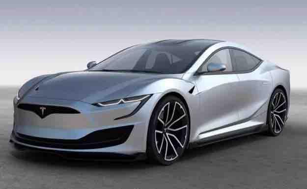 2021 Tesla Model X Interior, 2021 tesla model x, 2021 tesla model s, 2021 tesla model y, 2021 tesla model x, 2021 tesla model 3, tesla model 2021,