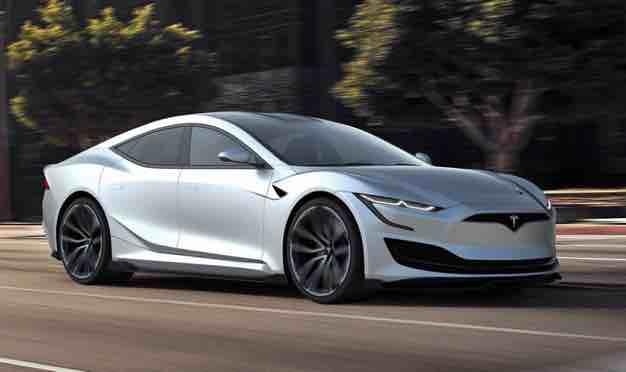 2021 Tesla Model X P100D, 2020 tesla model x price, 2020 tesla model x, new tesla model x 2020, tesla model x redesign 2020,
