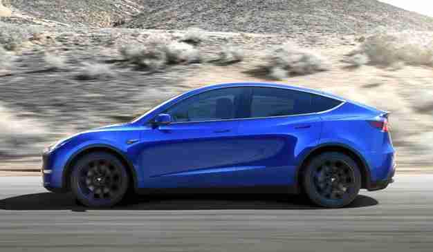 2021 Tesla Model X Price, 2021 tesla model s, 2021 tesla model y, 2021 tesla model x, 2021 tesla model 3, tesla model 2021,
