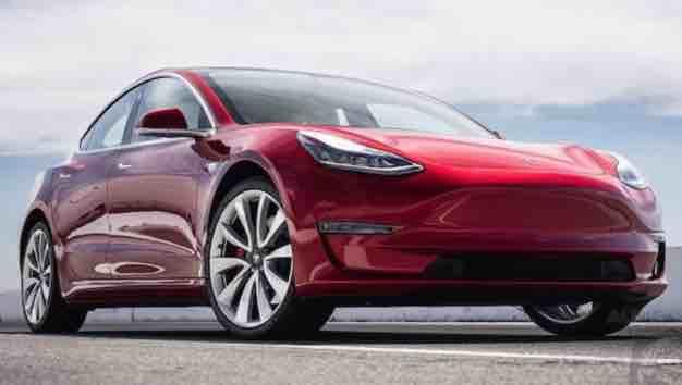 2021 Tesla Model 3 Interior, 2021 tesla model y, 2021 tesla model s, 2021 tesla model x, 2021 tesla model 3, tesla model 2021,