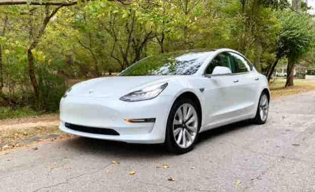 2021 Tesla Model 3 Price, 2021 tesla model s, 2021 tesla model y, 2021 tesla model x, 2021 tesla model 3, tesla model 2021,