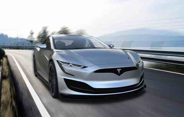 2021 Tesla Model S 100D, tesla model s refresh 2021, new tesla model s 2021, 2021 tesla model s,