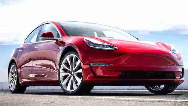 2021 Tesla Model S Price, tesla suv 2021, 2021 tesla model 3, tesla model 3 configurator, 2018 tesla model s 75d, small tesla suv, 2021 tesla roadster,