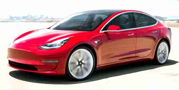 2021 Tesla Model 3 Release Date, 2021 tesla model 3, 2021 tesla model 3 standard range plus, 2021 tesla model 3 specs, 2021 tesla model 3 vin, 2021 tesla model 3 release, 2021 tesla model 3 msrp, 2021 tesla model 3 dual motor, 2021 tesla model 3 performance review,