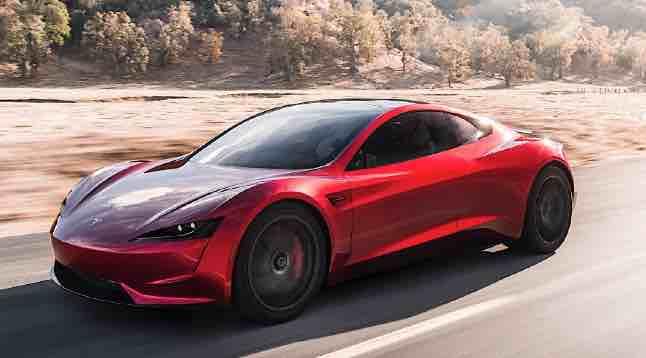 2021 Tesla Roadster Interior, 2021 Tesla Roadster Price, 2021 tesla roadster battery, 2020 tesla roadster hp, 2020 tesla roadster mpg, 2020 tesla roadster cost, 2020 tesla roadster live, 2020 tesla roadster msrp,