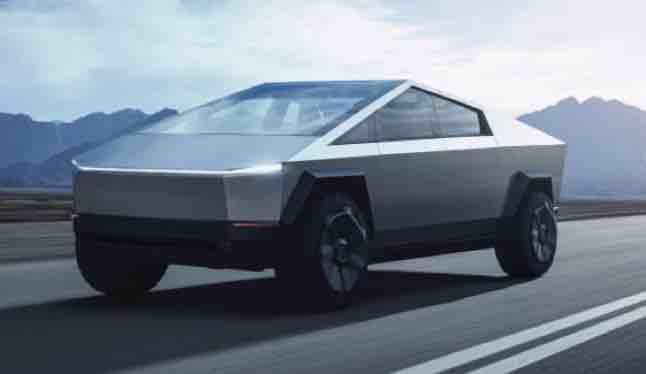 2021 Tesla Cybertruck, 2021 tesla cybertruck for sale, 2021 tesla cybertruck price, 2020 tesla cybertruck interior, 2020 tesla cybertruck specs,