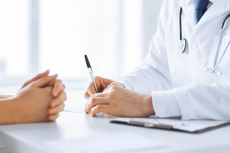 Qual a importancia da ressonancia magnetica na avaliacao do cancer de prostata