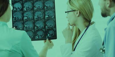Uso do contraste na tomografia computadorizada