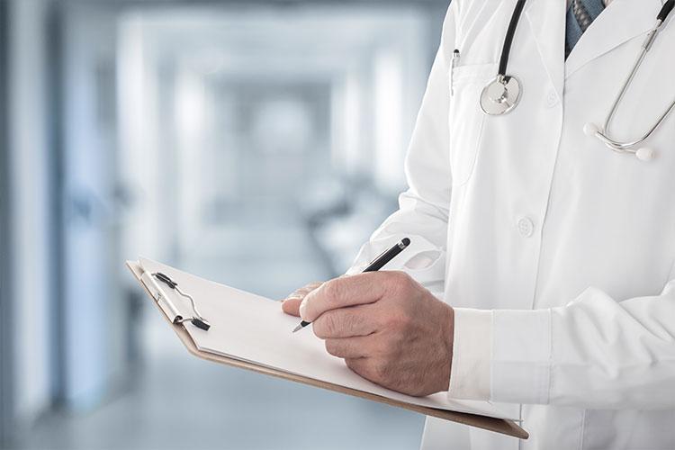 Exames de imagem ajudam a detectar câncer