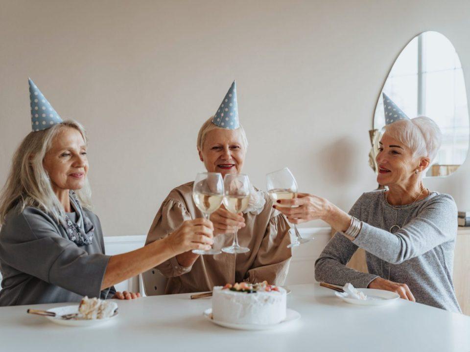 Alzheimer: entenda de uma vez por todas