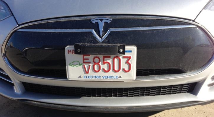 Post Delivery Challenges Tesla Living