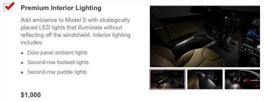 Premium Lighting