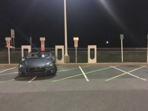 Newark, DE Supercharger
