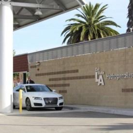 VW Diesel Fixes, Tesla Model S Changes, CA Hydrogen Station Update: Today's …