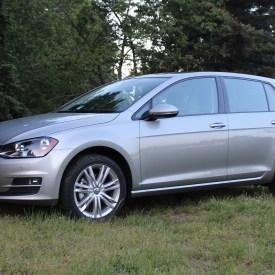 VW Diesel News, Tesla Model Y, Electric Ford Ad: Last Week In Reverse (Video)
