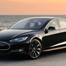 Tesla Model S P85D: Horsepower Figures Stir Discontent