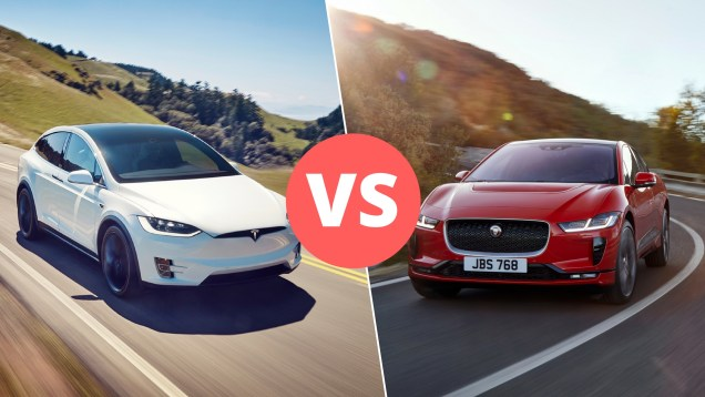 I-Pace vs X – YouTube (1)