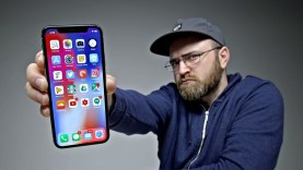 How Much Does the iPhone X Really Cost?