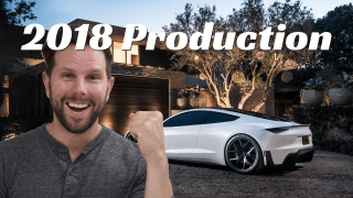tesla-2018-production
