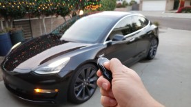 Tesla Model 3 Key Fob Review – Worth the Money?