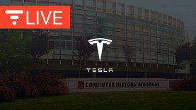 Tesla Shareholders Meeting 2018 – 5 Takeaways