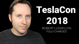 teslacon-2018-joe