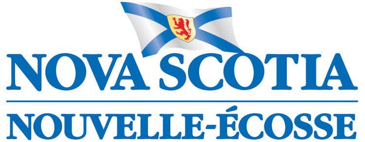 Nova scotia hero