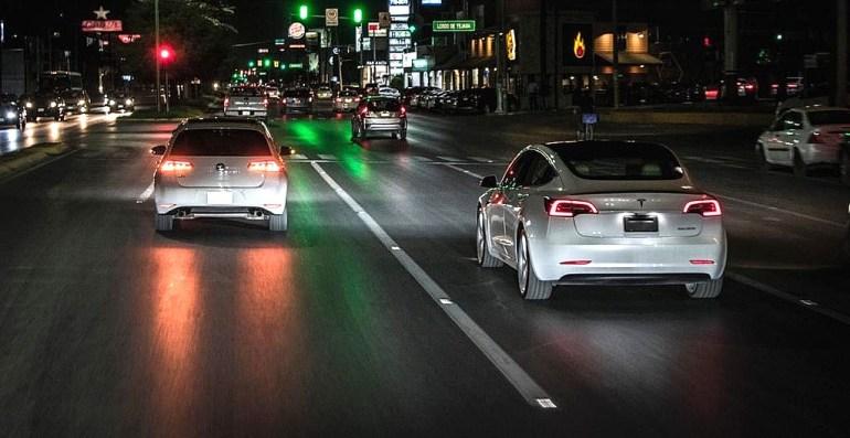 Tesla рискует потерять субсидии в Южной Корее после того, как Model 3 доминирует на местном рынке электромобилей