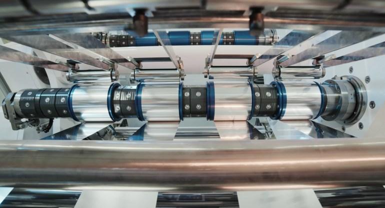 Предприятие Tesla Giga в Берлине с ячейками 4680 получит часть европейской аккумуляторной батареи стоимостью 3,5 миллиарда долларов