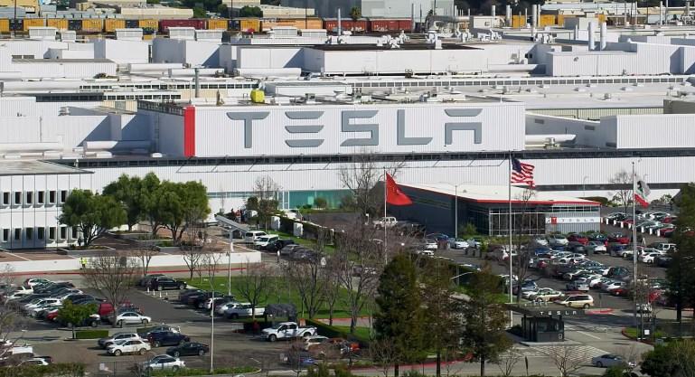 Tesla опубликовала результаты TSLA за 4 квартал 2020 финансового года: рекордные поставки - путь к рекордной прибыли