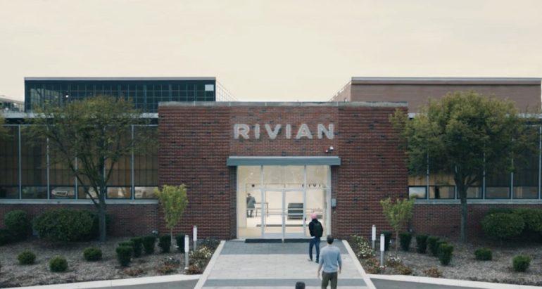 Rivian получила налоговую скидку на недвижимость после превышения ожиданий в Нормальном, Иллинойс