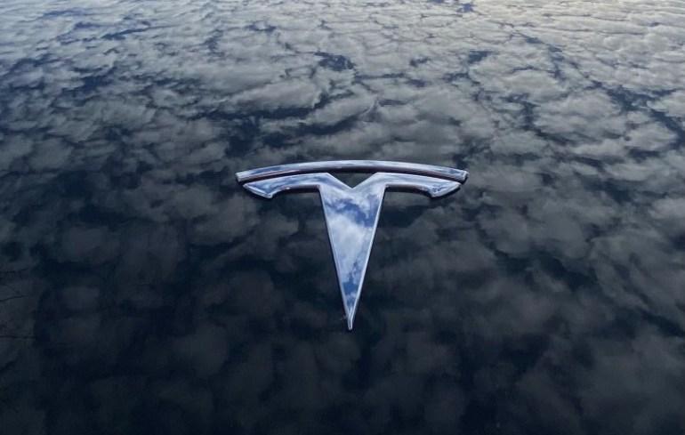 Tesla Bear считает, что рынок TSLA в Индии может быть даже больше, чем в Китае: отчет