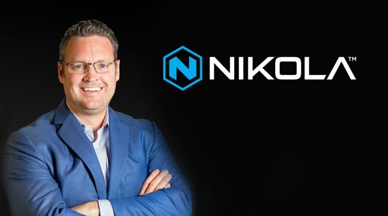 Команда юристов Тревора Милтона опубликовала заявление после того, как основатель Николы был обвинен в мошенничестве